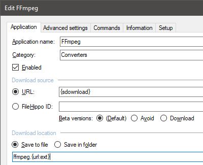 save-to-file-simple.png.f3ee20f7dd36dc71c1d14f06eef83386.png